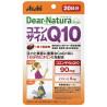 Коэнзим Q10 Asahi