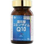 Комплекс с коэнзимом Q10 FINE JAPAN