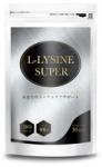 L-лизин SUPER